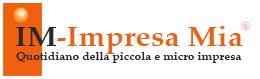 Corriere della Sera, Radio RAI, TGCom24, Milano Finanza, BiMag, ADC, Today, Impresa Mia
