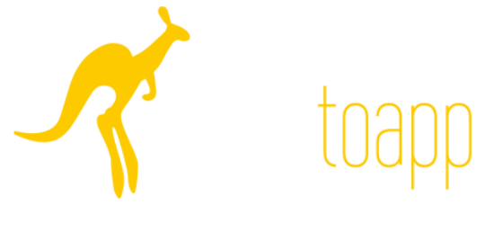 JumpToApp Simply Business