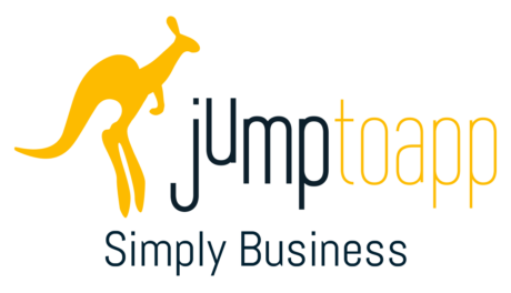 JumpToApp Simply Busines