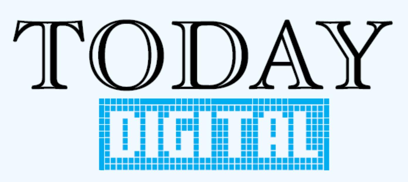 Corriere della Sera, Radio RAI, TGCom24, Milano Finanza, BiMag, ADC, Today, Digital, pubblicità, italia