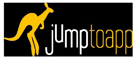 JumpToApp