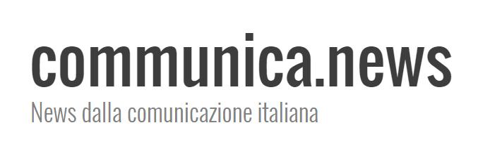 Corriere della Sera, Radio RAI, TGCom24, Milano Finanza, BiMag, ADC, Today, Communica