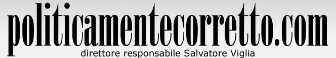 Corriere della Sera, Radio RAI, TGCom24, Milano Finanza, BiMag, ADC, Today, Politicamentecorretto, Politicamente corretto