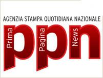 Corriere della Sera, Radio RAI, TGCom24, Milano Finanza, BiMag, ADC, Today, PPN, prima pagina news