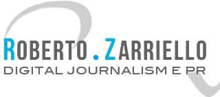 Corriere della Sera, Radio RAI, TGCom24, Milano Finanza, BiMag, ADC, Today, Roberto Zarriello