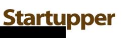 Corriere della Sera, Radio RAI, TGCom24, Milano Finanza, BiMag, ADC, Today, Startupper