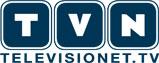 Corriere della Sera, Radio RAI, TGCom24, Milano Finanza, BiMag, ADC, Today, TVN, Television net Tvn