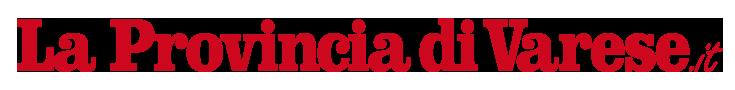 Corriere della Sera, Radio RAI, TGCom24, Milano Finanza, BiMag, ADC, Today, La Provincia di Varese