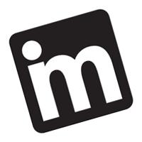 Corriere della Sera, Radio RAI, TGCom24, Milano Finanza, BiMag, ADC, Today, Impresa Moderna Blog