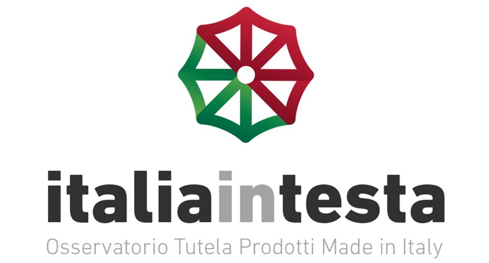 Corriere della Sera, Radio RAI, TGCom24, Milano Finanza, BiMag, ADC, Today