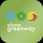 Olona-Greenway